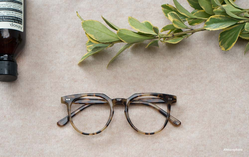 does wearing glasses make your eyes worse - branch