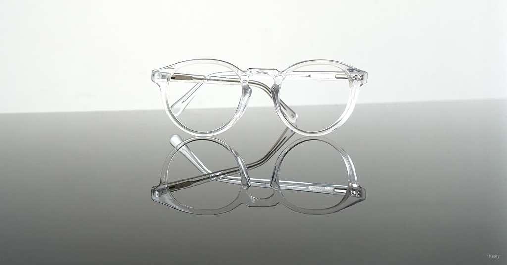 Prism Eyeglasses Side Effects