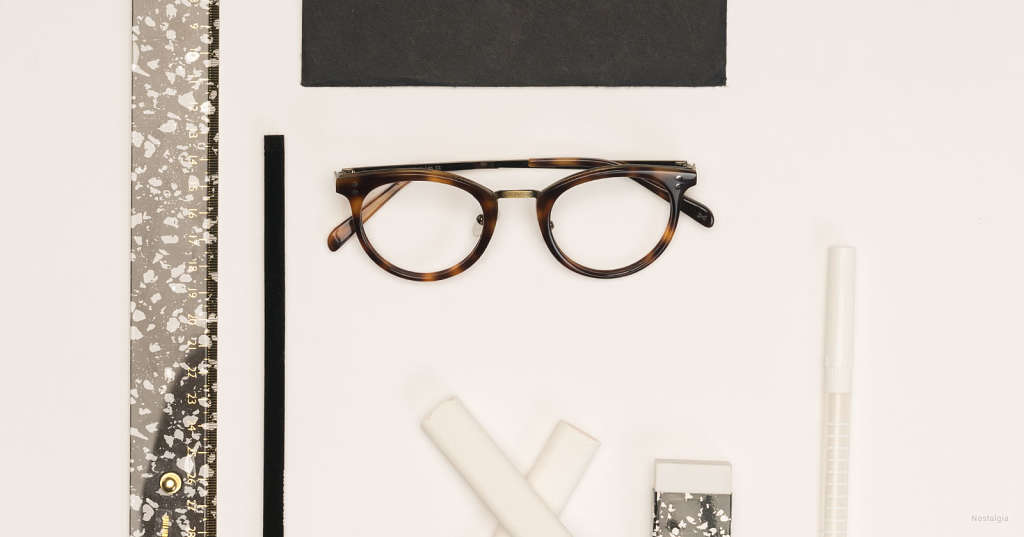 Can You Use Sunglasses Frames for Eyeglasses