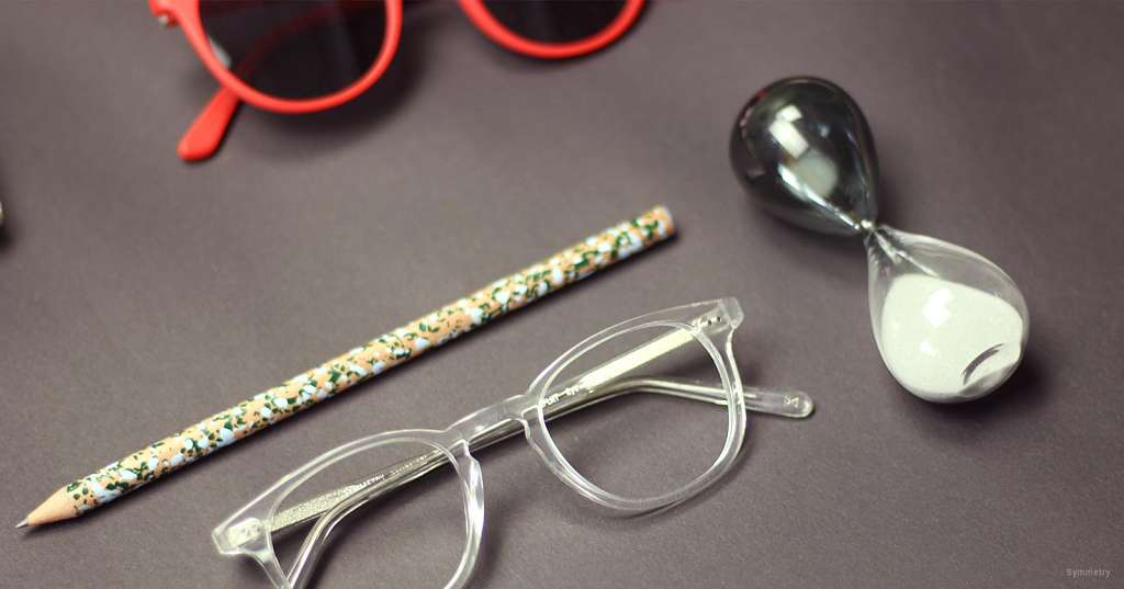 What Do Eyeglasses Do?