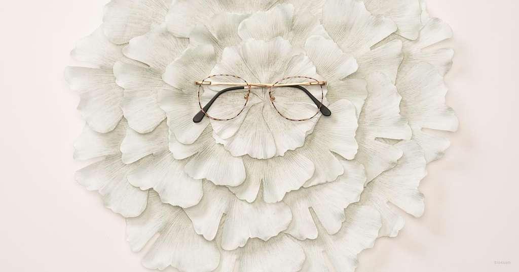 Sturdy Eyeglasses That Will Last