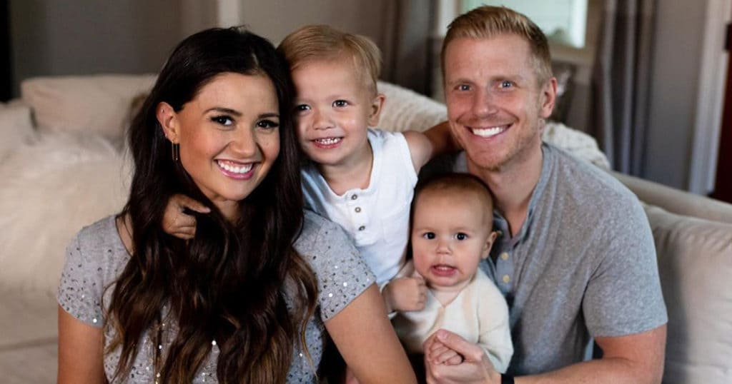 Catherine Lowe's Gift-Giving Tips
