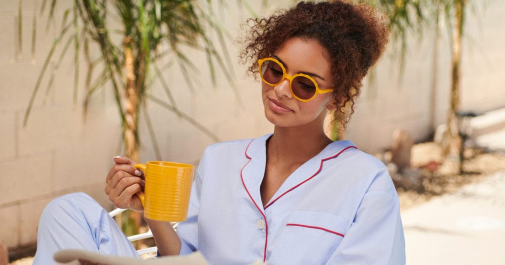 What Are the Best Inexpensive Sunglasses?