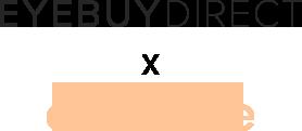 EyeBuyDirect x Chillhouse