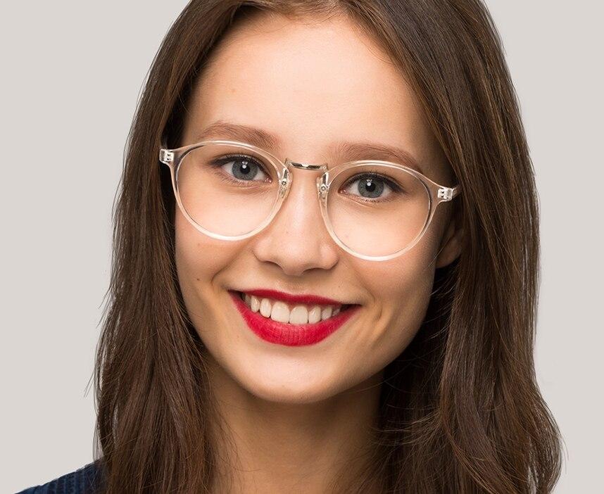 Chillax eyeglasses