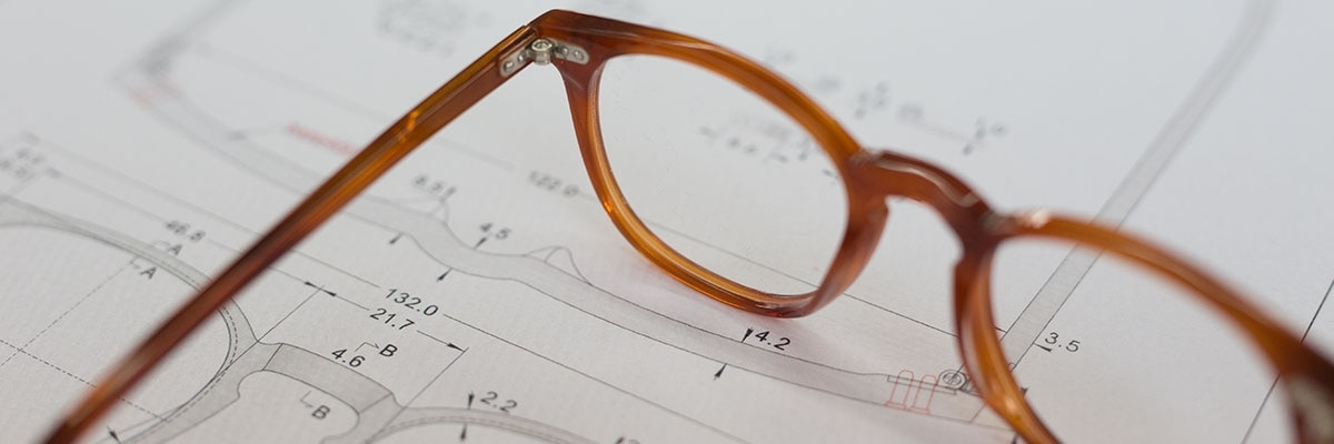 Tighten Your Glasses At Home