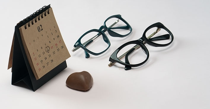 How to Keep Your Glasses Safe