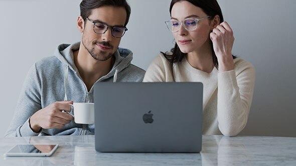 Comment acheter des lunettes de vue en ligne