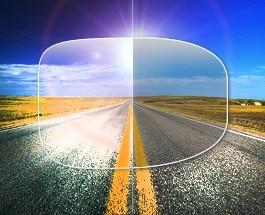 Polarized Coating at EyeBuyDirect