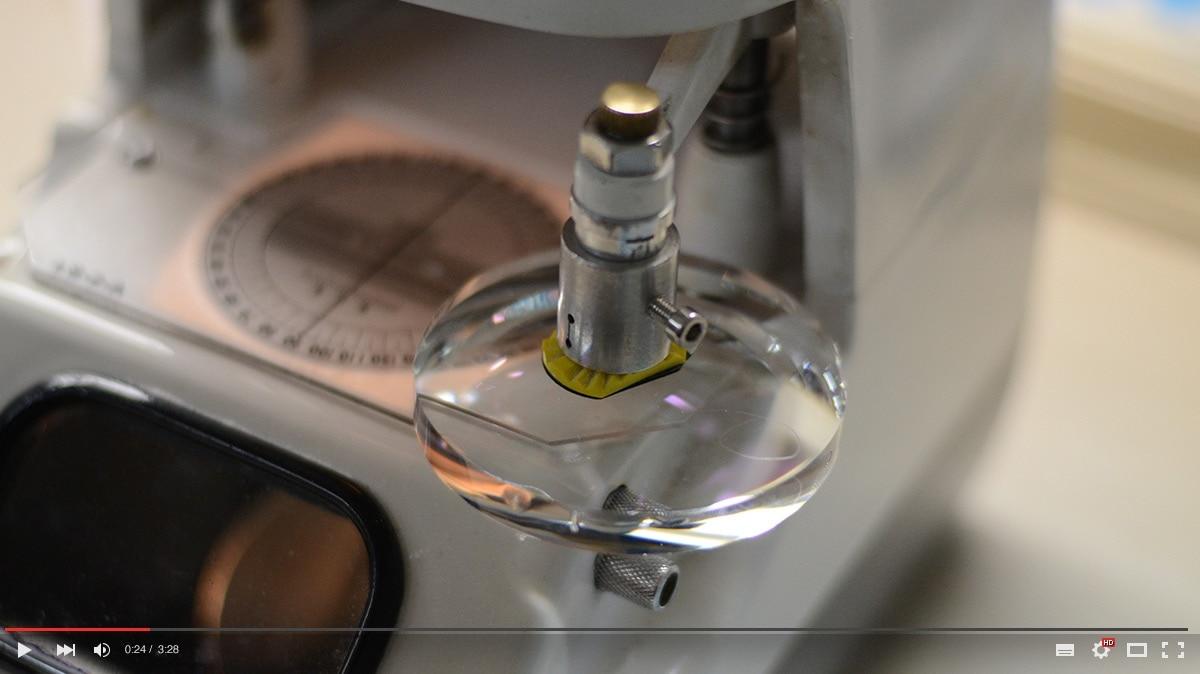 Lens Coatings at EyeBuyDirect