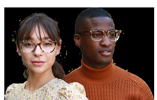 EyeBuyDirect Discount Coupons