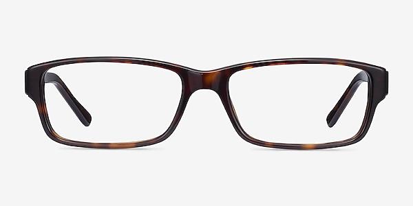 Ray-Ban RB5169 Tortoise Acetate Eyeglass Frames
