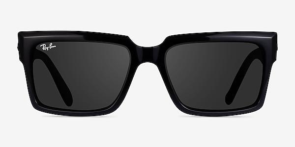 Ray-Ban RB2191 Black Acetate Sunglass Frames