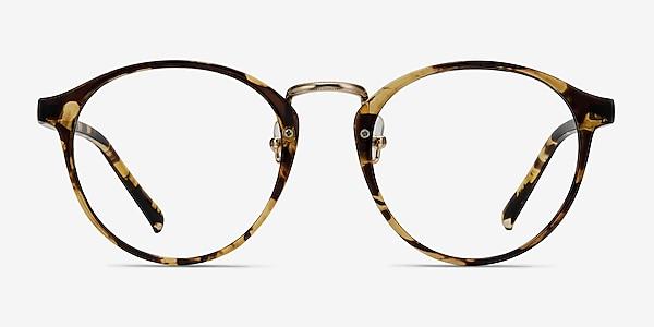 Chillax Écailles Plastique Montures de lunettes de vue