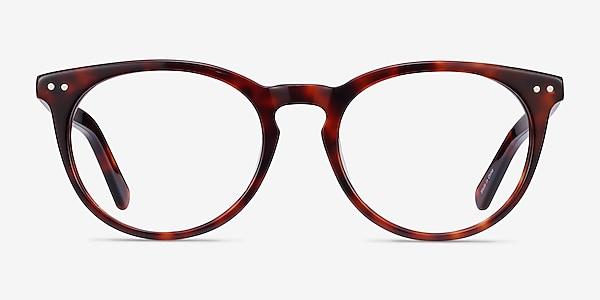 Morning Écailles Acétate Montures de lunettes de vue