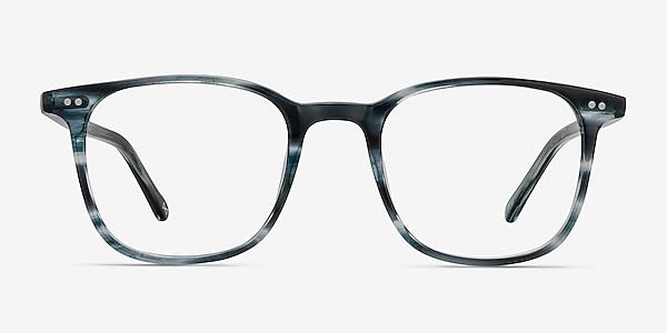 Sequence Ocean Tide Acétate Montures de lunettes de vue