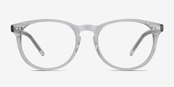 Aura  Translucent Acetate Eyeglass Frames