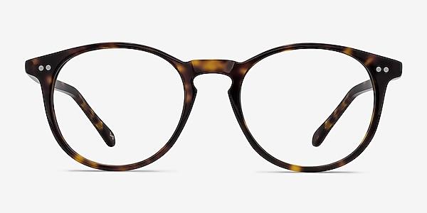 Prism Écailles Acétate Montures de lunettes de vue