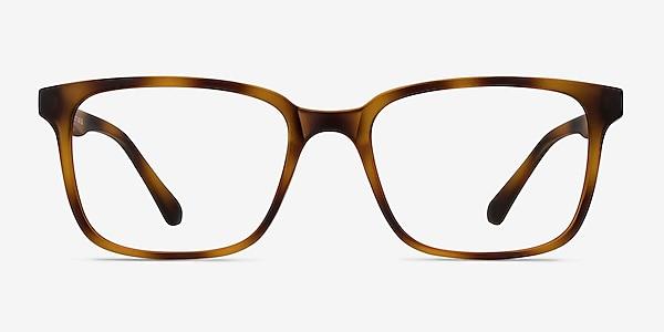 November Écailles Plastique Montures de lunettes de vue
