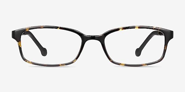 Gizmo Écailles Plastique Montures de lunettes de vue