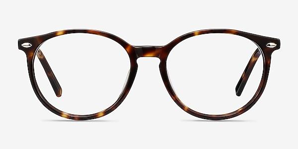 Blink Écailles Acétate Montures de lunettes de vue