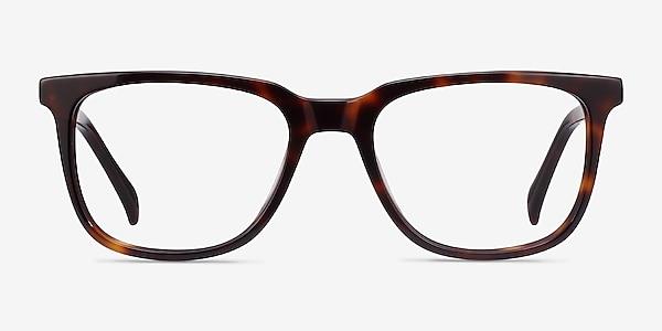 Girona Tortoise Acetate Eyeglass Frames