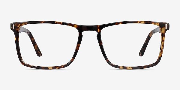 Arise Tortoise Acetate Eyeglass Frames