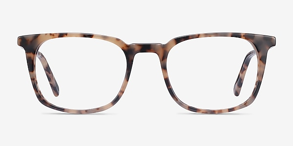 Gabor Tortoise Acetate Eyeglass Frames