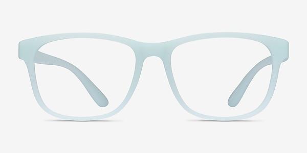 Milo Mint Plastic Eyeglass Frames