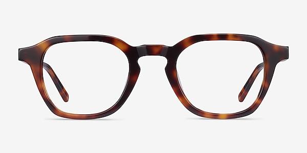 Victor Tortoise Acetate Eyeglass Frames