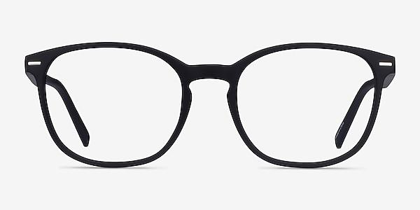 Aloe Basalt Plastic Eyeglass Frames