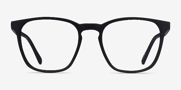 Eucalyptus Basalt Plastic Eyeglass Frames
