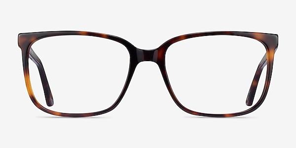 Formula Écailles Acétate Montures de lunettes de vue