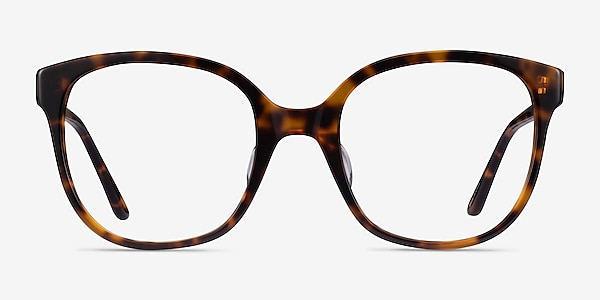 Osmanthus Écailles Acétate Montures de lunettes de vue