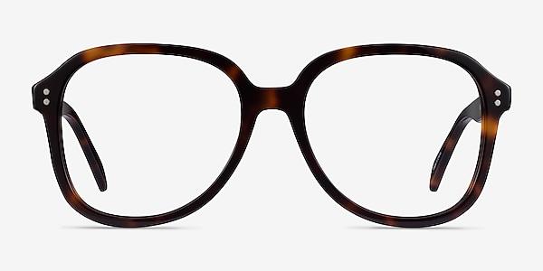 Tripp Écailles Acétate Montures de lunettes de vue