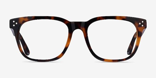 Adriatic Écailles Acétate Montures de lunettes de vue