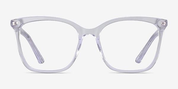 Meliora Clear Acetate Eyeglass Frames