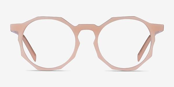 Primula Nude Acetate Eyeglass Frames