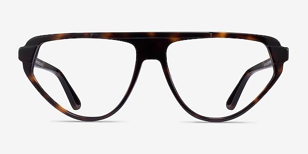 Grimsby Écailles Acétate Montures de lunettes de vue