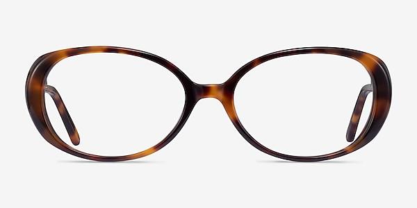 Surrey Écailles Acétate Montures de lunettes de vue