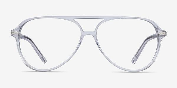 Viento Transparence Acétate Montures de lunettes de vue