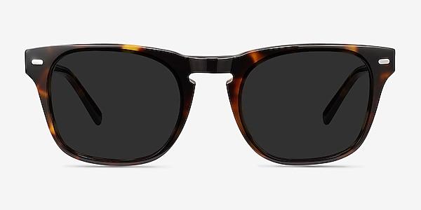 Daikon Tortoise Acetate Sunglass Frames
