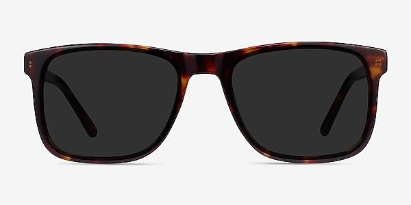 Kudos Tortoise Acetate Sunglass Frames