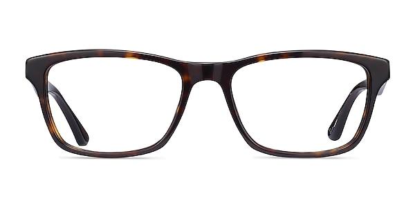 Ray-Ban RB5279 Tortoise Acetate Eyeglass Frames