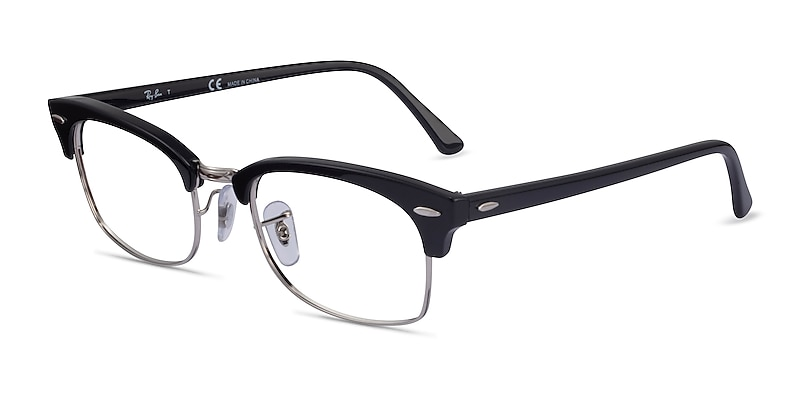 Ray-Ban Clubmaster Square