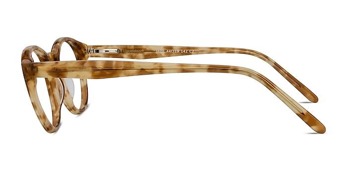 Jade Écailles Acétate Montures de lunettes de vue d'EyeBuyDirect