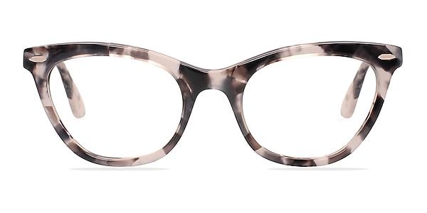 Ellie Gray Acetate Eyeglass Frames
