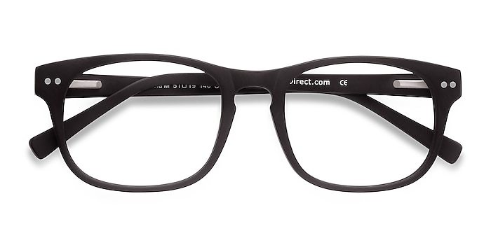 Coffee Carla -  Acetate Eyeglasses