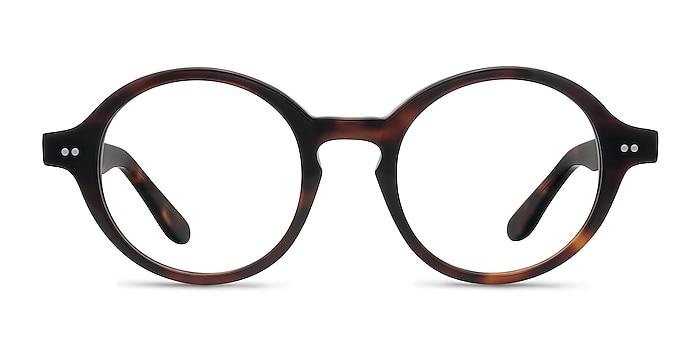 Aprem Écailles Acétate Montures de lunettes de vue d'EyeBuyDirect