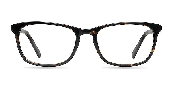 Wildfire Tortoise Acetate Eyeglass Frames